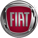 Fiat icon bilindretning