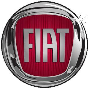 Fiat bilindretning