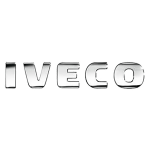 Iveco icon bilindretning