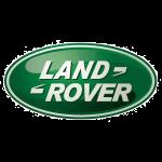 Land Rover icon bilindretning