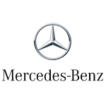 Mercedes-Benz icon bilindretning