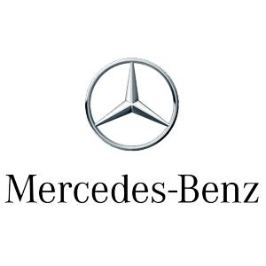 Mercedes-Benz bilindretning