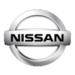 Nissan icon bilindretning