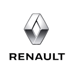 Renault icon bilindretning