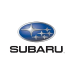 Subaru icon bilindretning